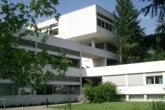 Gymnasium Freudenberg